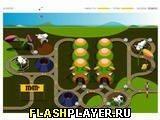 Игра Тренировка - играть бесплатно онлайн