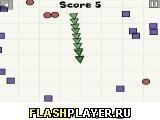 Игра Фиди - играть бесплатно онлайн