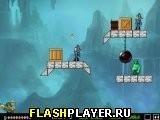 Игра Король зомби - играть бесплатно онлайн