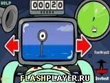 Игра Морские войны - играть бесплатно онлайн