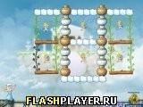 Игра Зевс и Ангелы - играть бесплатно онлайн