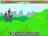 Игра Ядро - играть бесплатно онлайн
