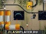 Игра Робо-мама - играть бесплатно онлайн