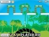 Игра Клаус - играть бесплатно онлайн
