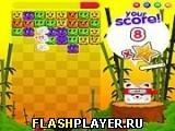 Игра Забавные животные - играть бесплатно онлайн