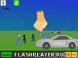 Игра Армагедон - играть бесплатно онлайн