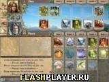 Игра Спектромансер - играть бесплатно онлайн