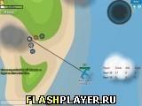 Игра Неизведанные небеса - играть бесплатно онлайн