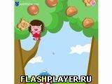 Игра Дети - играть бесплатно онлайн