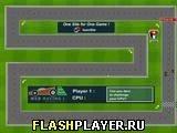 Игра Процессор - играть бесплатно онлайн