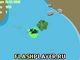 Игра Грязное ралли - играть бесплатно онлайн
