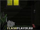 Игра Пришелец - играть бесплатно онлайн