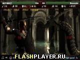 Игра Бесконечное подземелье РПГ - играть бесплатно онлайн