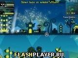 Игра Создание 2 - играть бесплатно онлайн