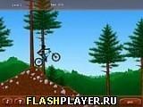 Игра Стикман - Гонки - играть бесплатно онлайн