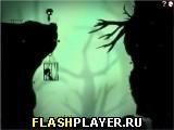 Игра Сожми сердце - играть бесплатно онлайн