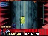 Игра Машины лунопарка - играть бесплатно онлайн