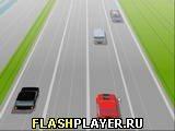 Игра Турбо - играть бесплатно онлайн