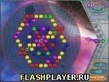 Игра Галактическая паутина - играть бесплатно онлайн