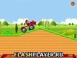 Игра Марио экспресс - играть бесплатно онлайн