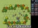 Игра Защитись от пришельцев - играть бесплатно онлайн