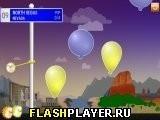 Игра Дикобраз - играть бесплатно онлайн