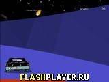 Игра Машина-метеор - играть бесплатно онлайн