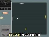 Игра Квадрапонг - играть бесплатно онлайн