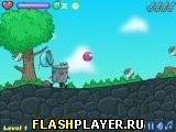 Игра Фриззл Фраз 2 - играть бесплатно онлайн