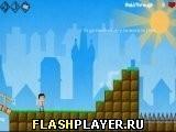 Игра Неизвестность - играть бесплатно онлайн