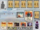 Игра Магические войны - играть бесплатно онлайн