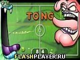 Игра Тонг - играть бесплатно онлайн
