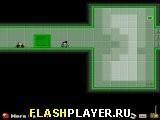 Игра СКР - играть бесплатно онлайн