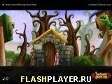 Игра Любовь Линн - играть бесплатно онлайн