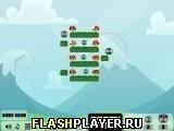 Игра Взрывающиеся грибы – набор уровней - играть бесплатно онлайн