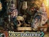 Игра Наследие Стэнвиков - играть бесплатно онлайн