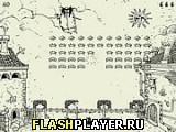 Игра Дневные захватчики - играть бесплатно онлайн