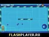Игра Панг 2001 - играть бесплатно онлайн