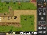 Игра Засада! - играть бесплатно онлайн
