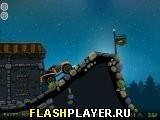 Игра Стреляй по зомби - играть бесплатно онлайн