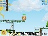 Игра Комиксы - играть бесплатно онлайн