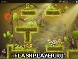 Игра Квантум - играть бесплатно онлайн