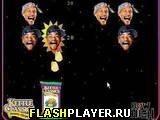 Игра Чипсы, нигер! - играть бесплатно онлайн