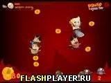 Игра К чёрту - играть бесплатно онлайн