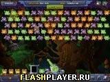 Игра Гремлины - Камикадзе - играть бесплатно онлайн