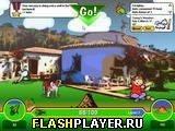 Игра Муравьиные войны - играть бесплатно онлайн