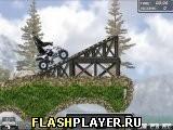Игра Пересеки Канаду - играть бесплатно онлайн