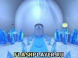 Игра Город воды - играть бесплатно онлайн