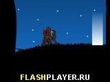 Игра Бусидо - играть бесплатно онлайн
