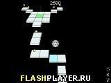 Игра Джампикс - играть бесплатно онлайн